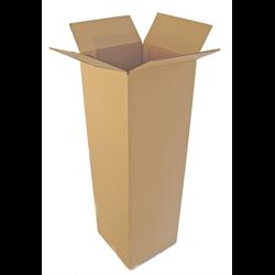 lamp box carton